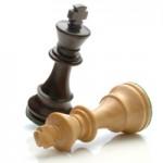 Endgame-Strategies-Logo-150x150